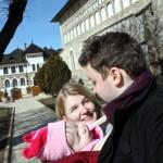 Un weekend plin de surprize la Piatra Neamt