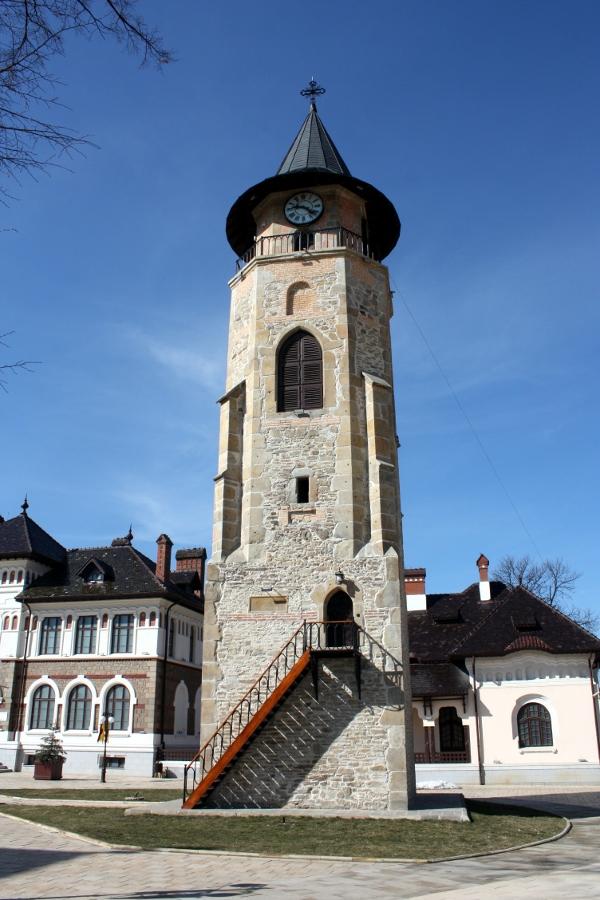 Turnul_Cu_Ceas_Piatra_neamt