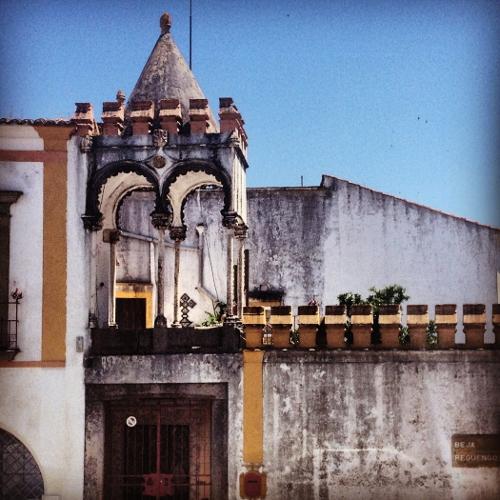 Evora_Portugalia_1