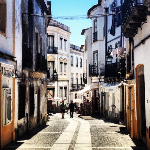 Evora_Portugalia_3