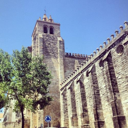 Evora_Portugalia_4