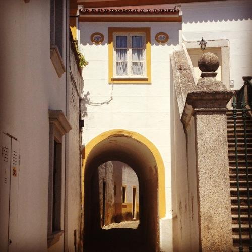 Evora_Portugalia_5