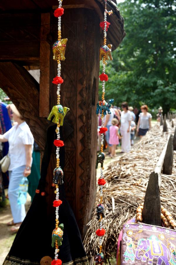 Namaste_India_Muzeul_Satului (5)