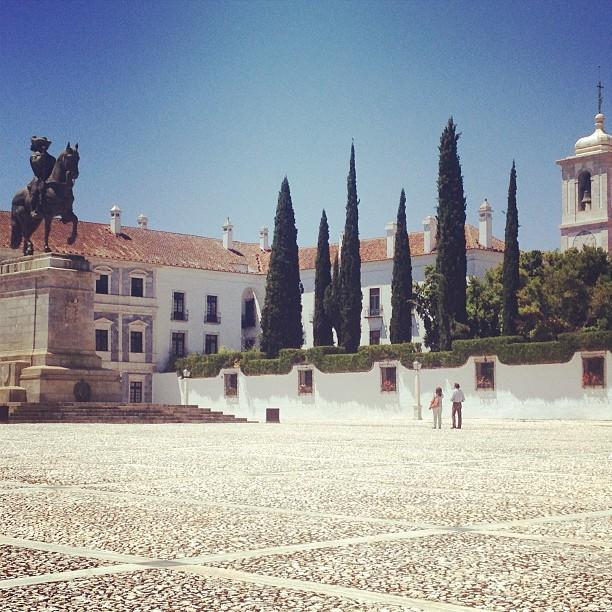 vila_vicosa_portugalia_1
