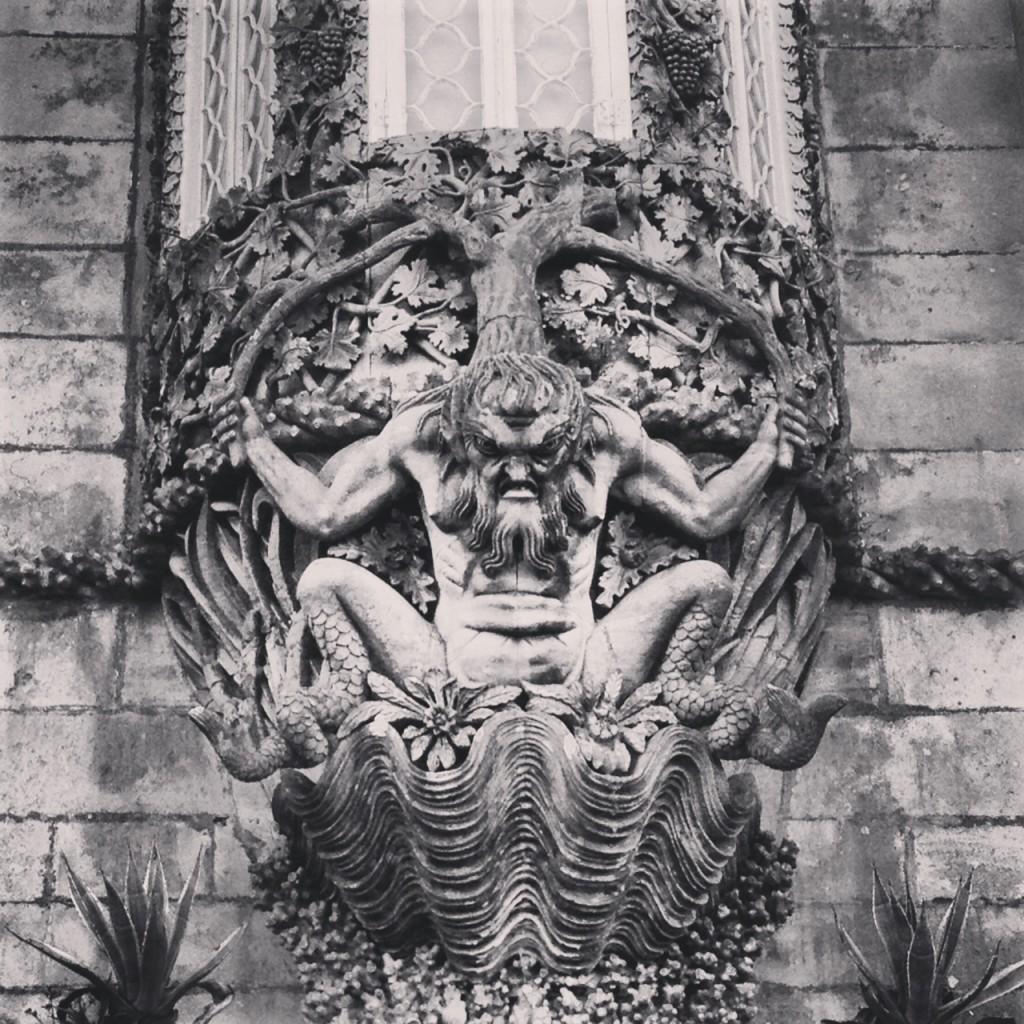 Palatul_Pena_cu_bebe (1)