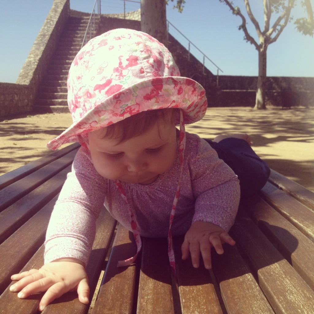 parc_Santarem_bebe (2)