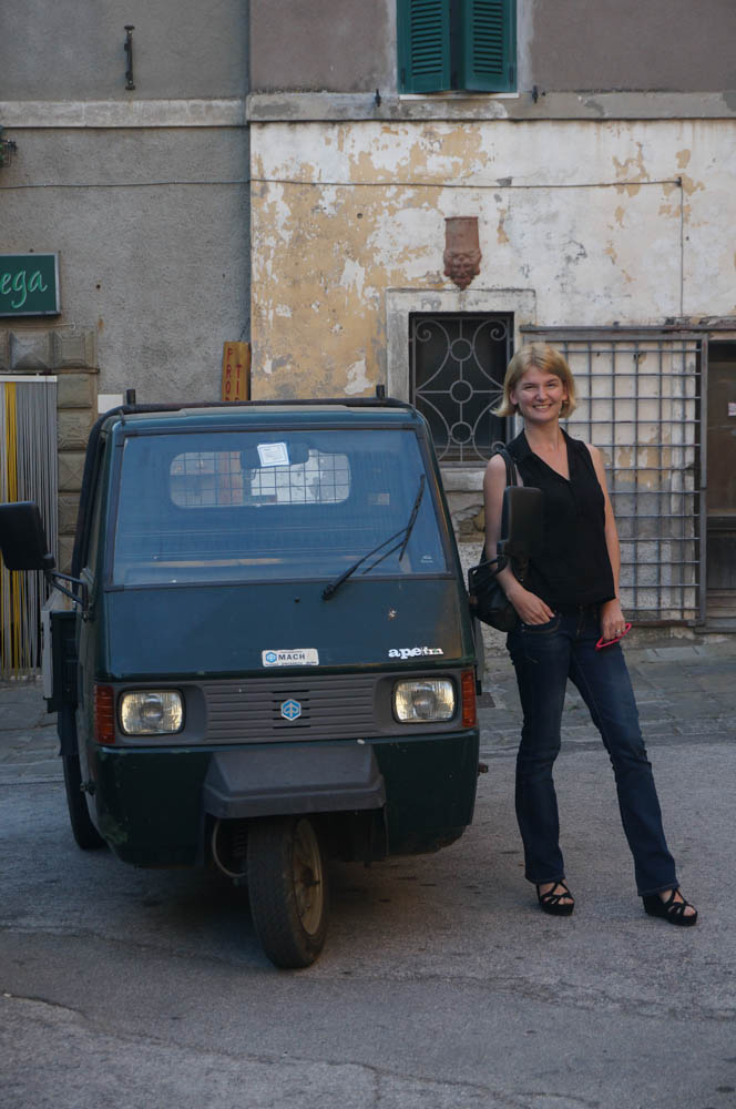 Toscana-27