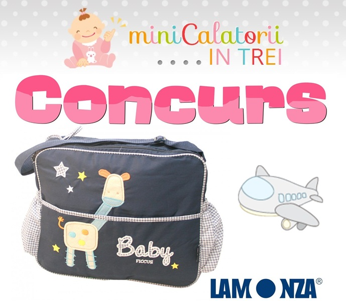 concurs_minicalatorii