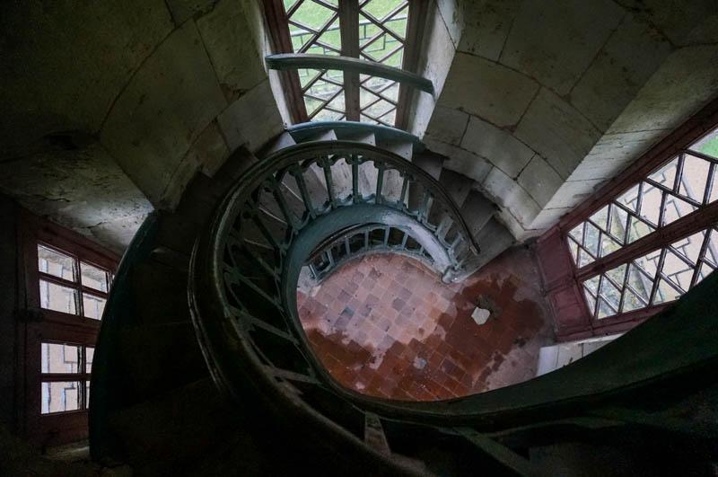 Pagoda_valea_loarei-2
