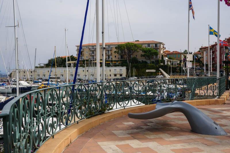 St Jean Cap Ferrat-3
