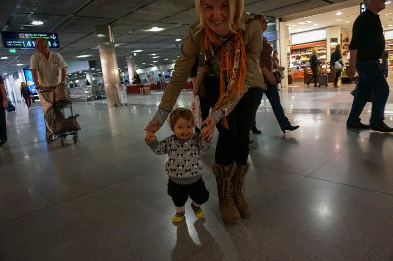 bebe_in_aeroport-1