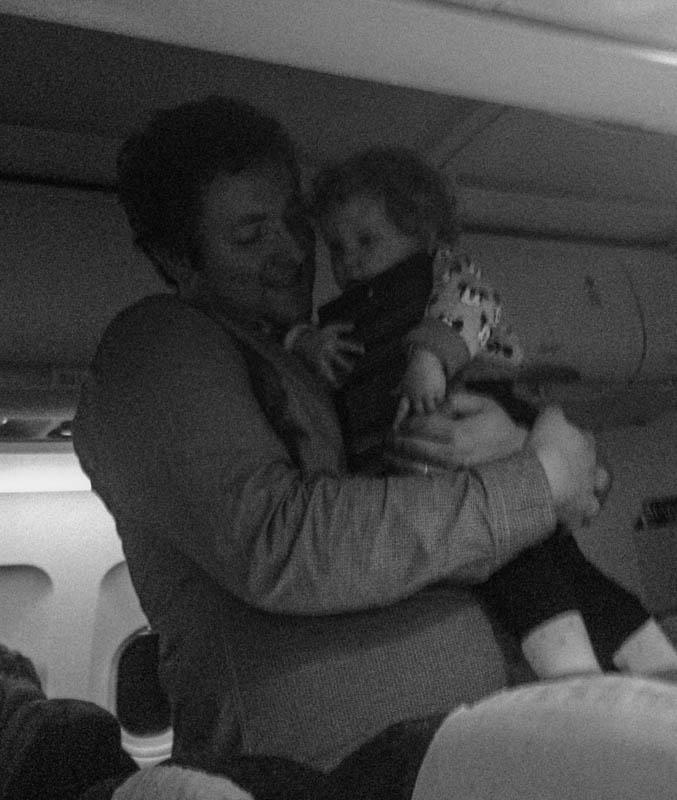 bebe_in_avion-3