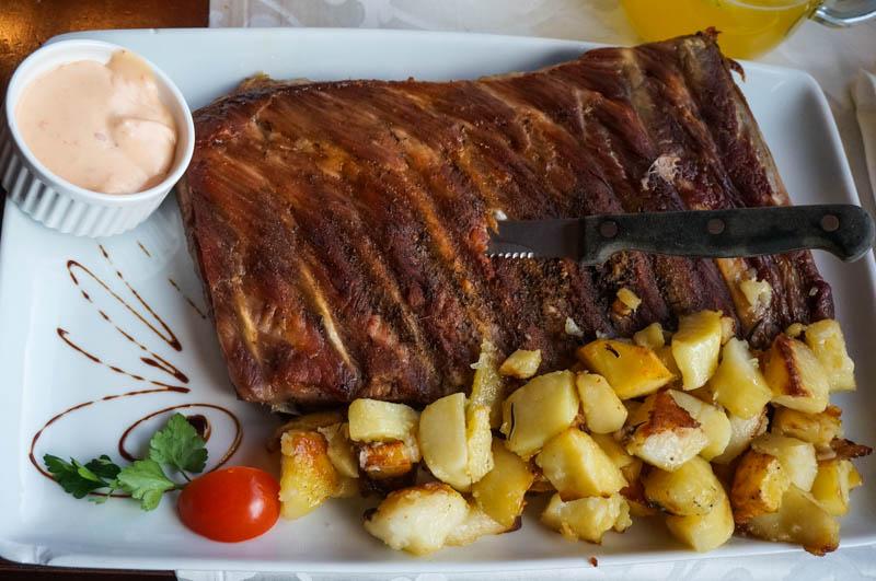 restaurant_dragului_predeal-2