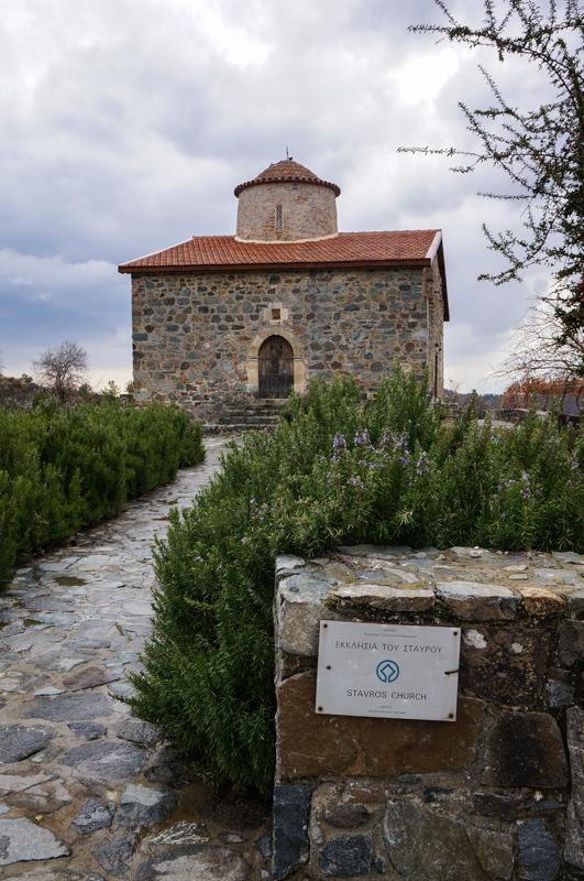 Biserica_Savros_Troodos-1
