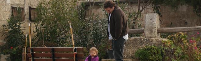 Cipru prin ochi de bebe calator – rezumat in 15 acte