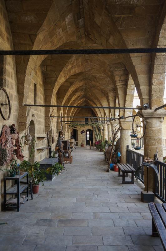 Nicosia_Nord_Cipru-2