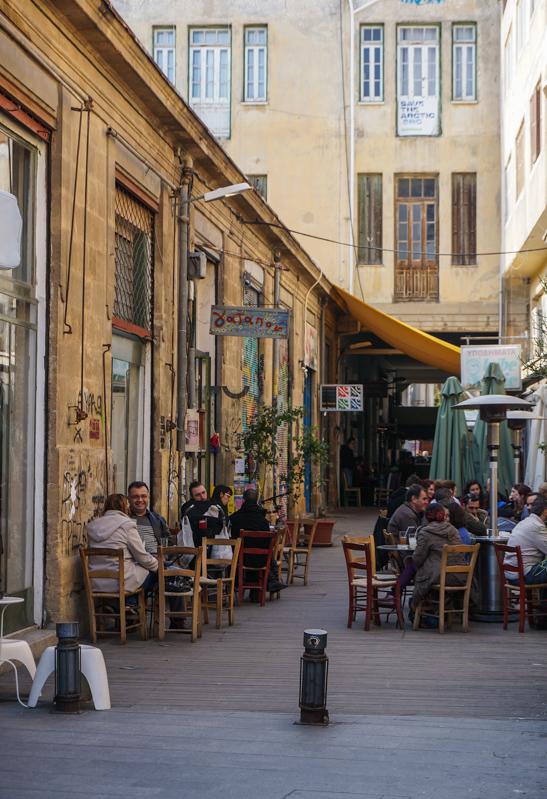 Nicosia_Sud_Cipru-1