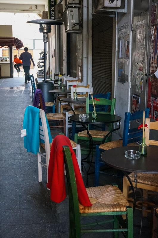 Nicosia_Sud_Cipru-2