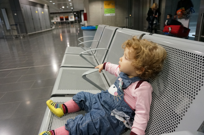 aeroport-1