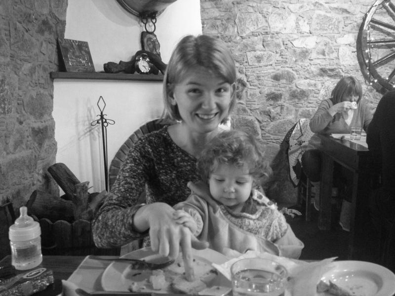 bebe_in_cipru-1
