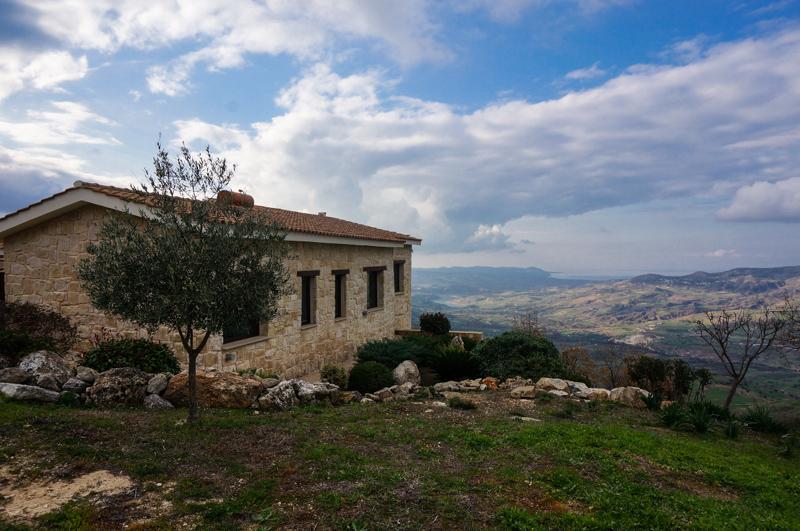 fity_panorama_cipru-1