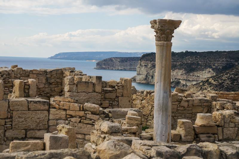 kourion_cipru-2
