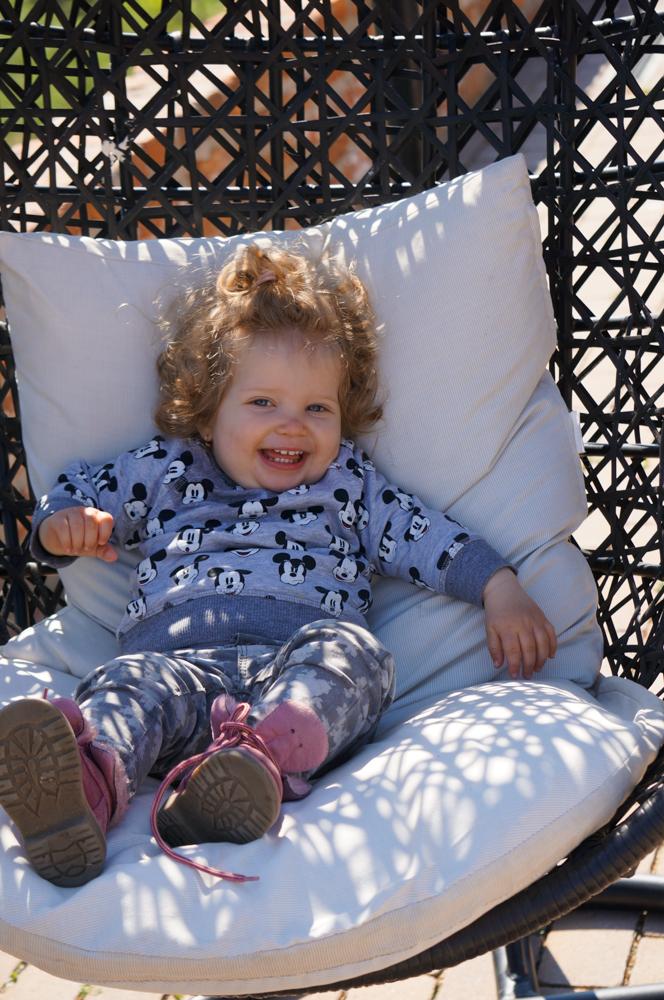 Domeniul Greaca cu bebe-28