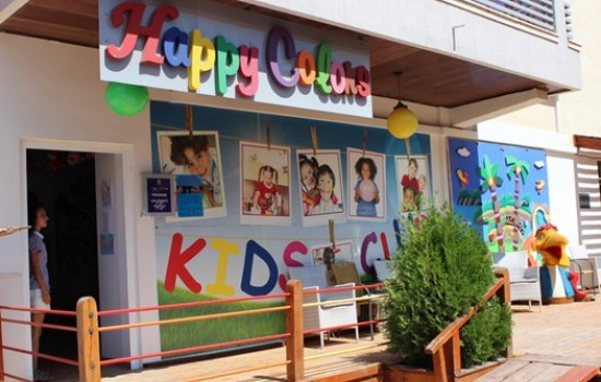 eximtur_Phoenicia_kids_club