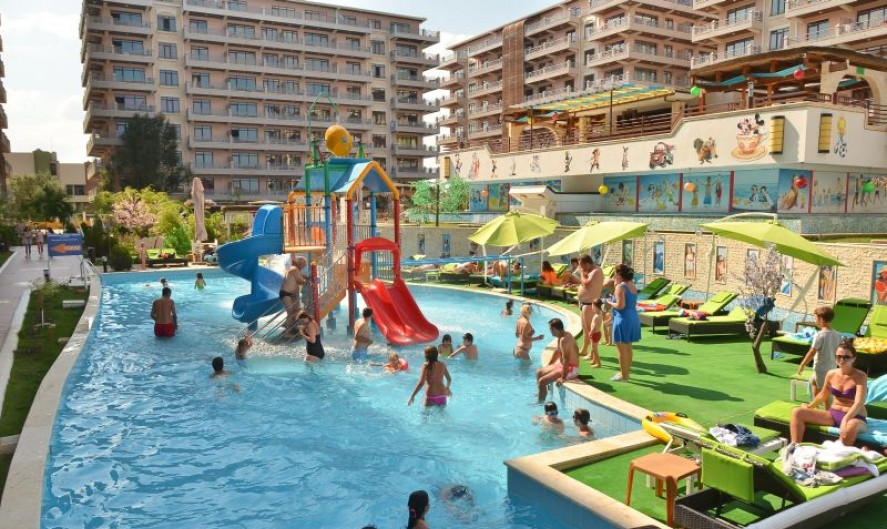 eximtur_Phoenicia_piscina_copii