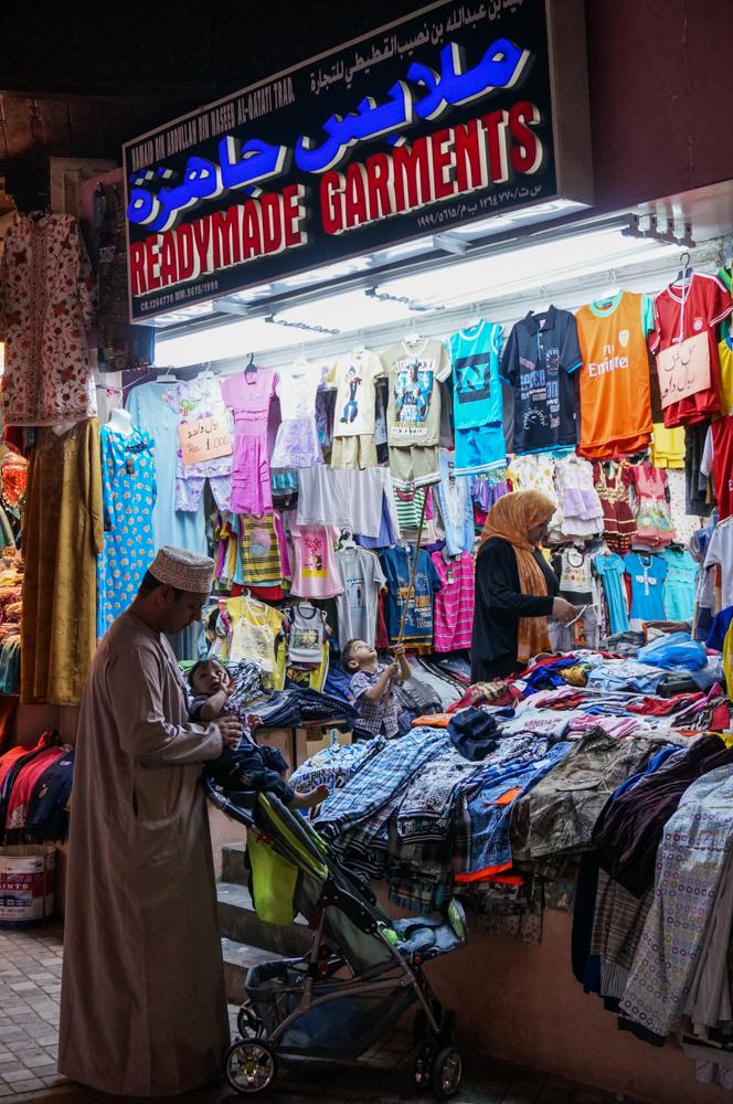femei_Oman_bazar-3
