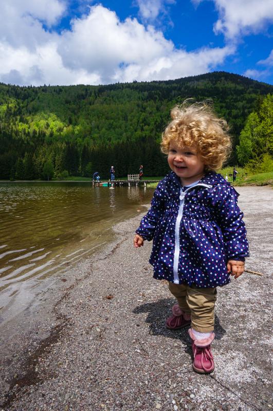 5_Lacul Sfanta Ana cu bebe