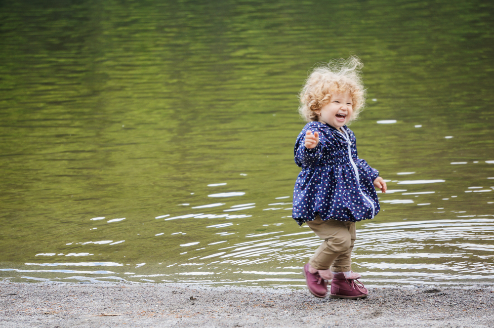8_Lacul Sf Ana cu bebe
