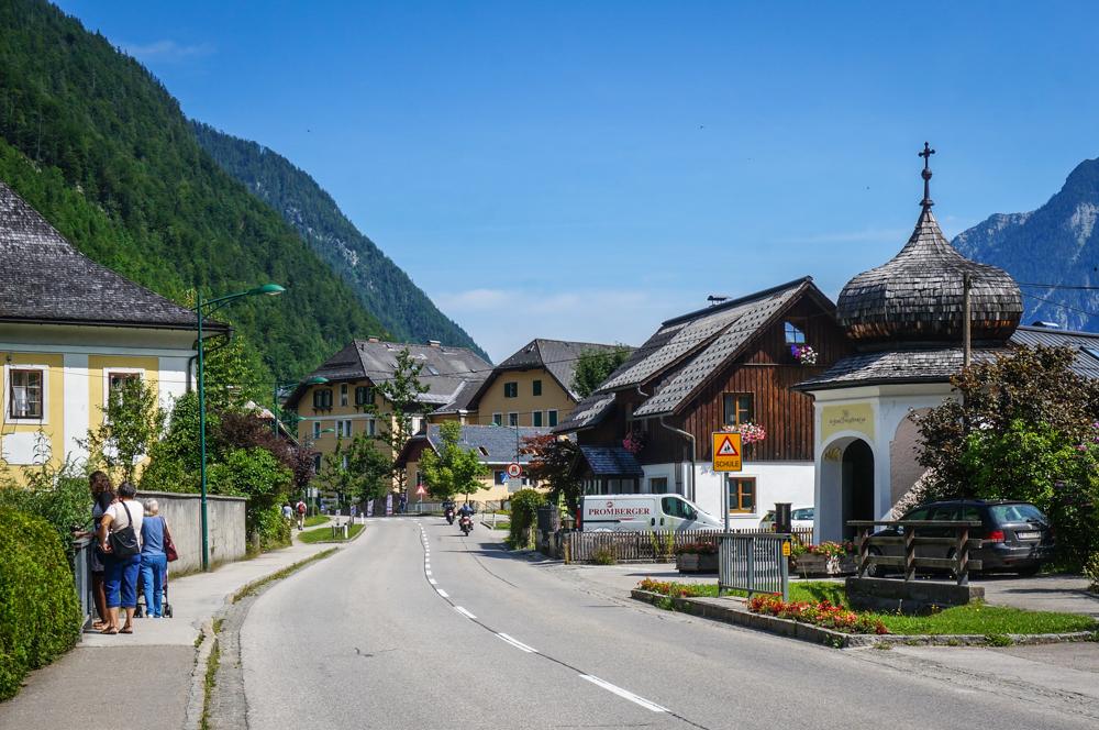 austria hallstat-1