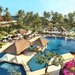 Calatorii cu burtica in… Bali