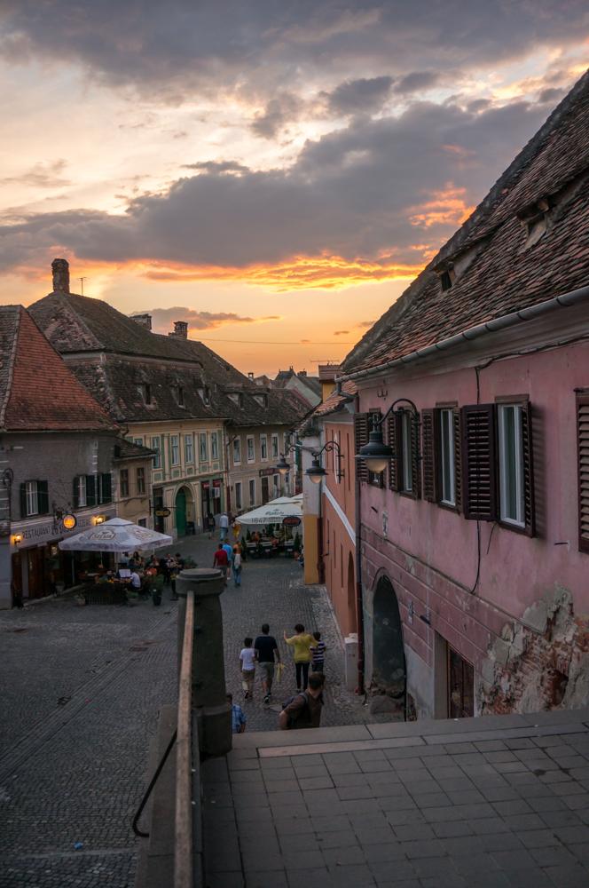 Sibiu cu bebe-15