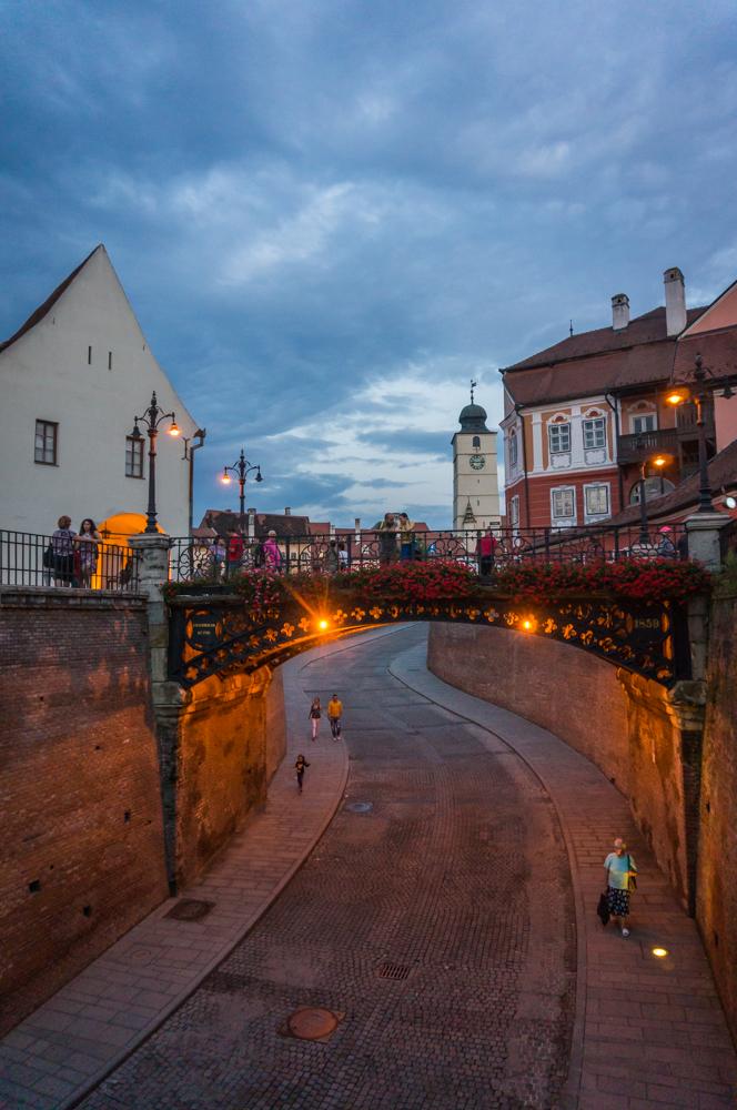 Sibiu cu bebe-25