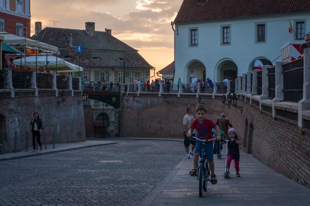 Sibiu cu bebe-3