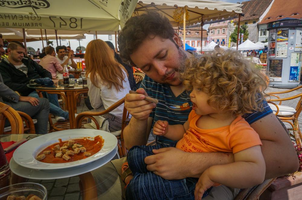 Sibiu cu bebe-34