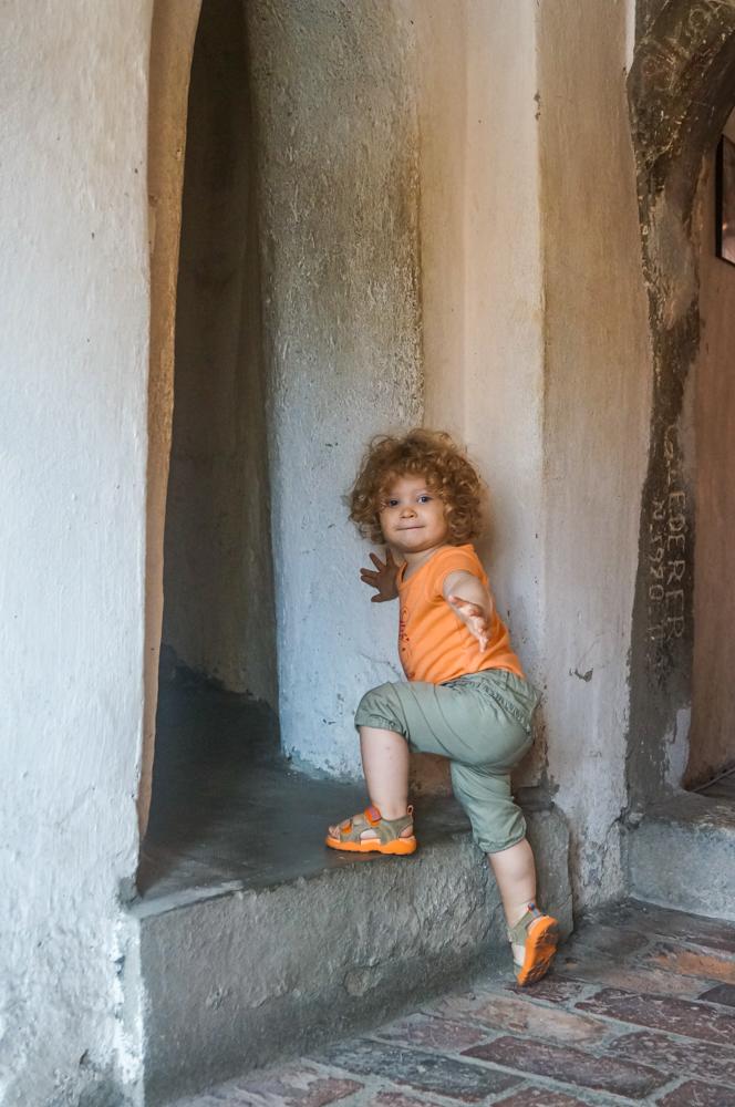 Sibiu cu bebe-35