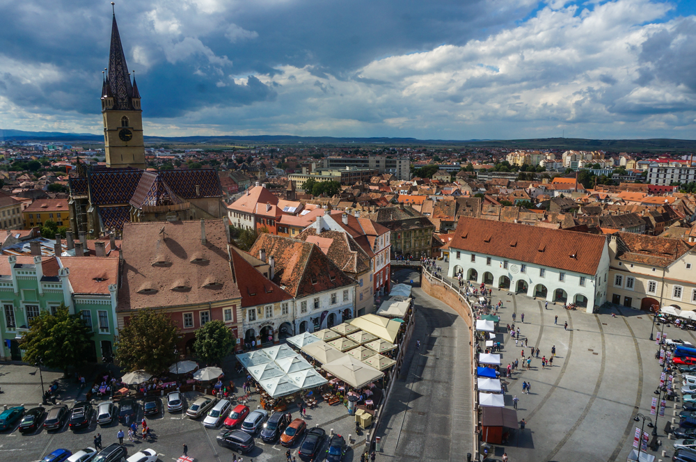 Sibiu cu bebe-43