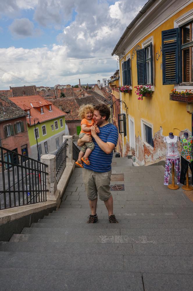 Sibiu cu bebe-53