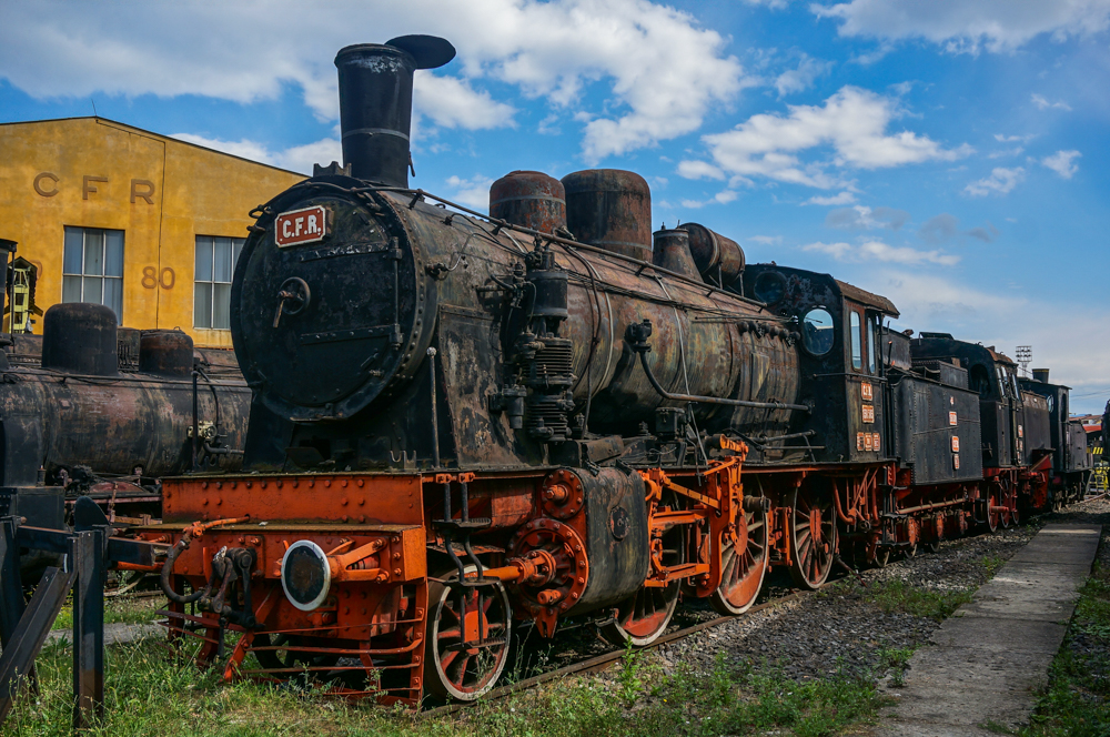 Sibiu cu bebe-56