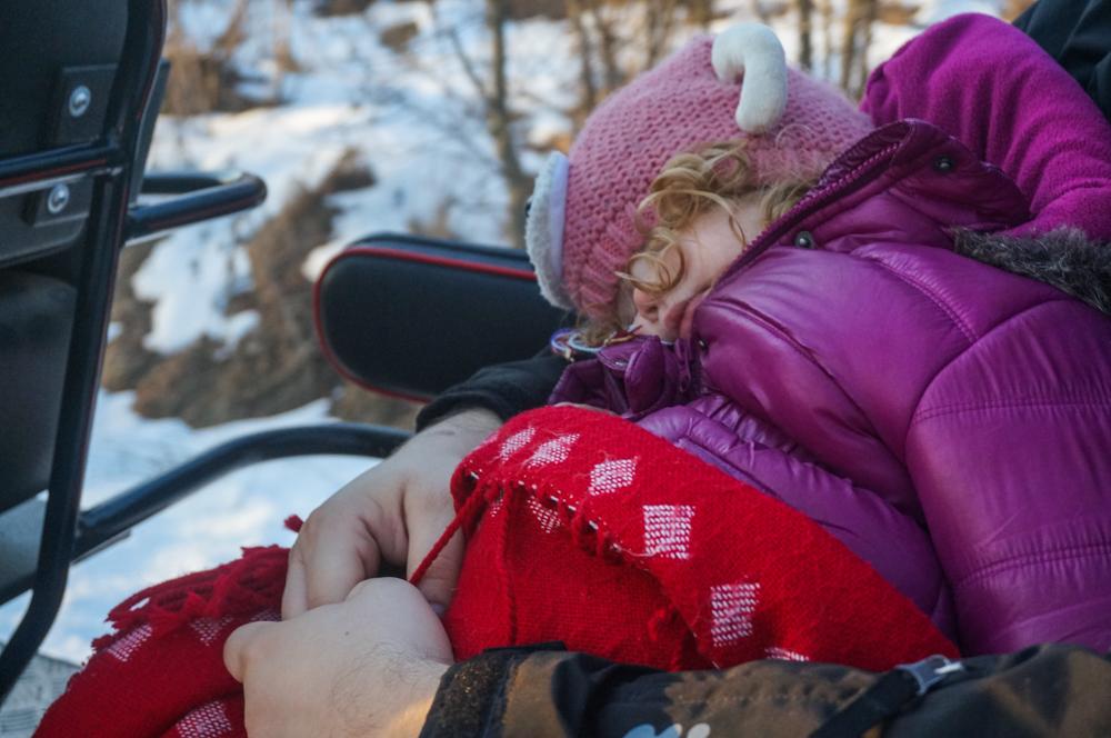 bebe Iarna la zabala-11