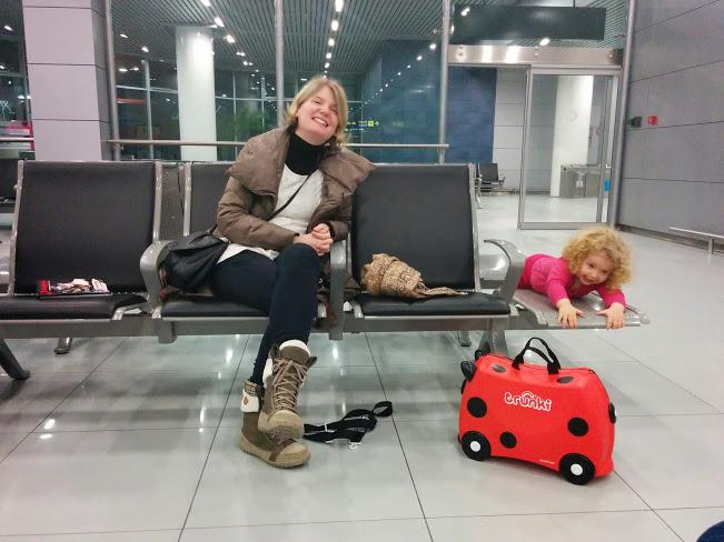 aeroport_Bucuresti