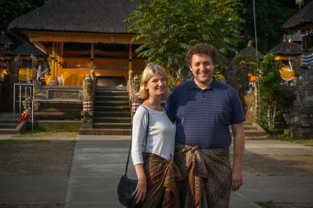 Bali_templu