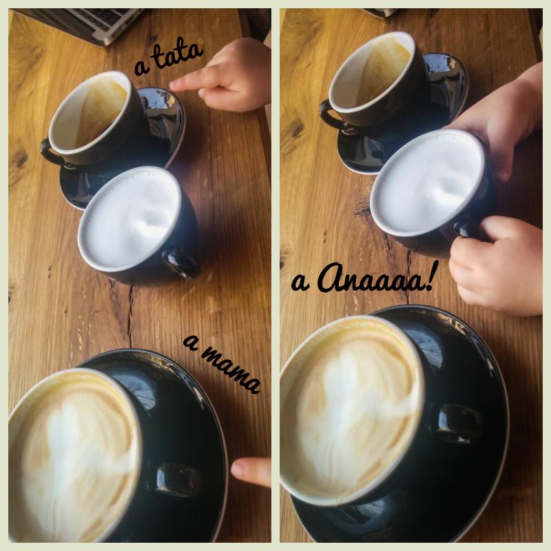 cafea Frudisiac