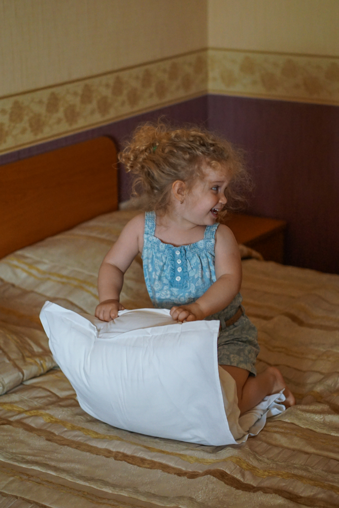 Arbanasi Sevastokrator hotel-6