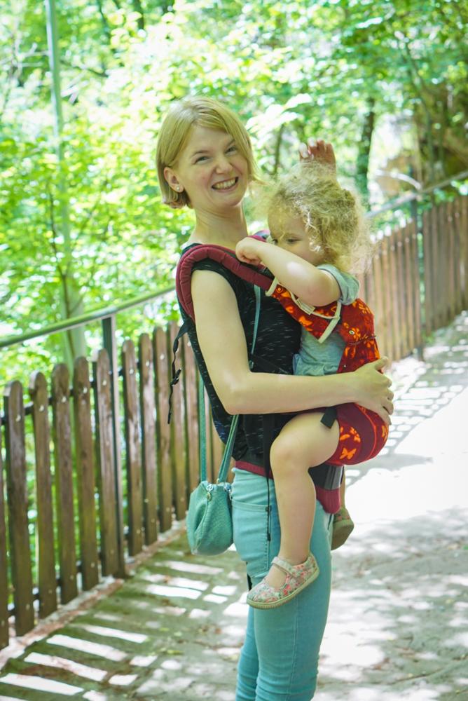 Veliko Arbanasi cu copii-10