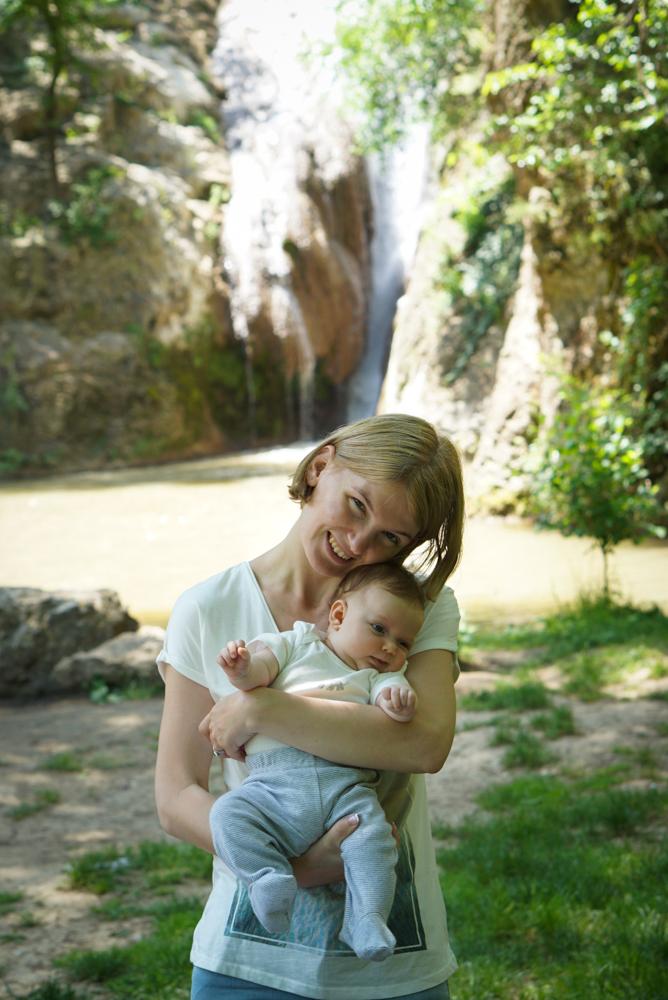 Veliko Arbanasi cu copii-42