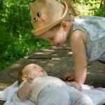 Ce poti face cu copiii in Veliko Tarnovo si imprejurimi